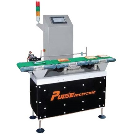 Checkweigher PCW-2