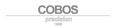 Cobos Precision