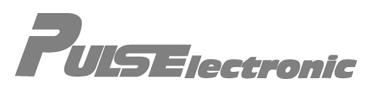 Pulselectronic