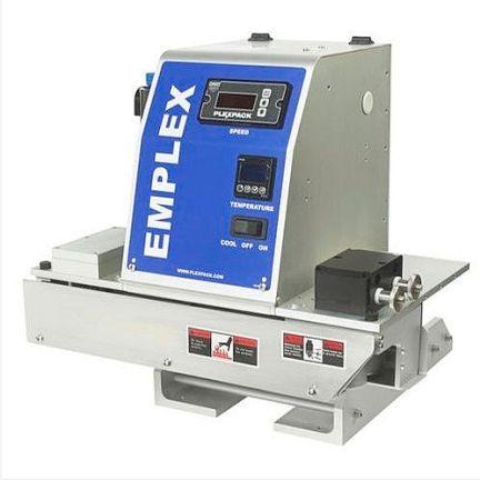 selladores-bolso-emplex-P413879