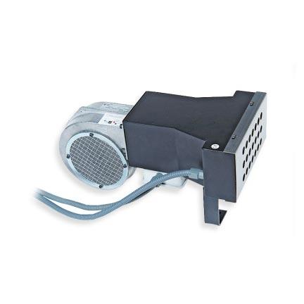 soplador-de-aire-ionizado